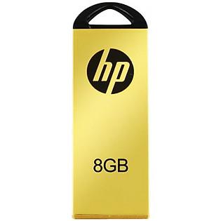 USB HP V225W-8GB