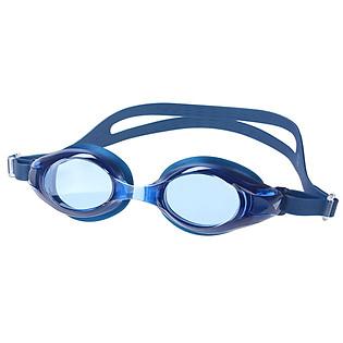 Kính Bơi View V500S - Xanh Dương Đậm