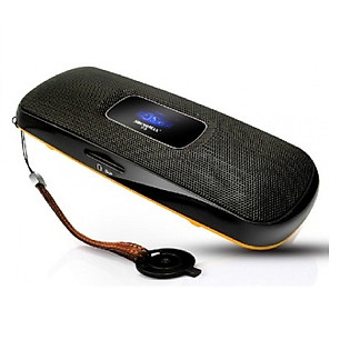 Loa Soundmax V9 - 2.0