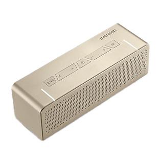 Loa Bluetooth Microlab T-5 - 2.0
