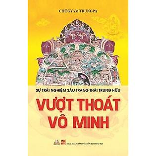 Vượt Thoát Vô Minh