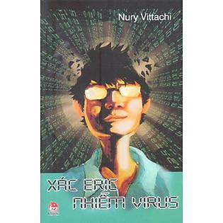 Xác Eric Nhiễm Virus