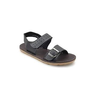 Giày Sandal Nam G Alanti G05-819-175-D - Đen