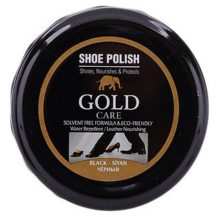 Xi Đánh Giày Goldcare - GC 5003