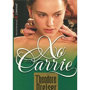 Xơ Carrie