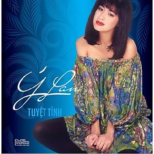Ý Lan - Tuyệt Tình (CD)