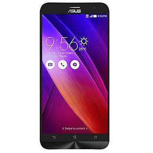 Asus Zenfone 2 ZE551ML 64GB 4GB RAM