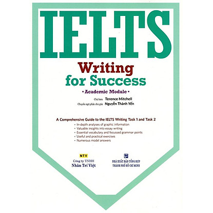 Authenticity In The Ielts Academic Module Writing Test A