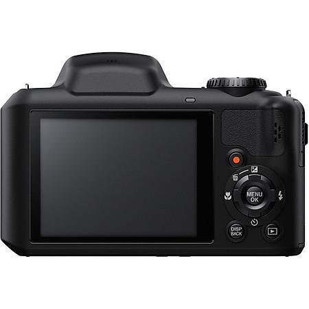 """Fujifilm FinePix S8600 - 16.0MP, Zoom 36x"""