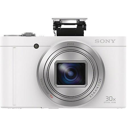 Máy Ảnh Sony WX500