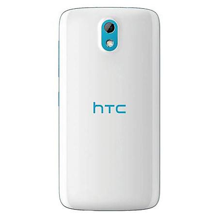 HTC Desire 526G