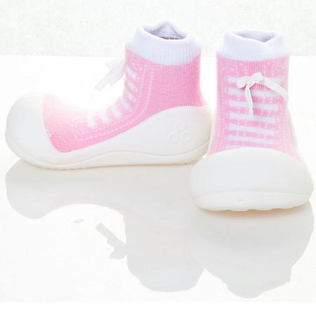 Giày Attipas Sneaker