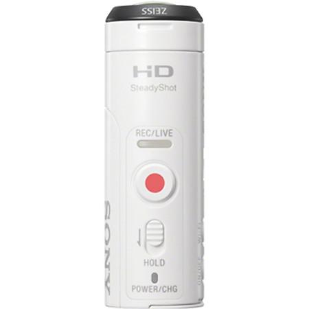 Action Camera Sony HDR AZ1VR