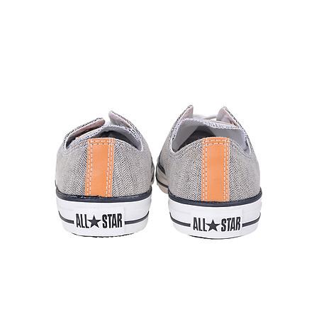 Giày Converse 129976C