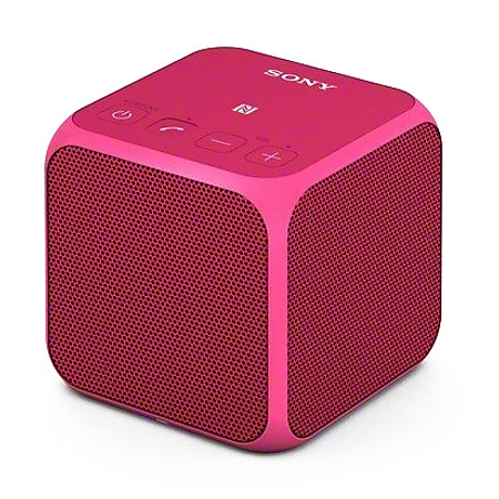 Loa Bluetooth Sony SRS-X11