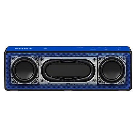 Loa Sony SRS-X33
