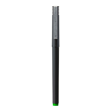 Bút Lông Kim Eco (0.5) UB-120