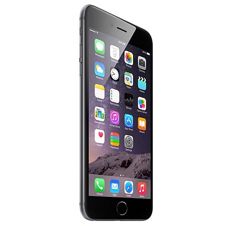 iPhone 6 16GB - Chính hãng FPT