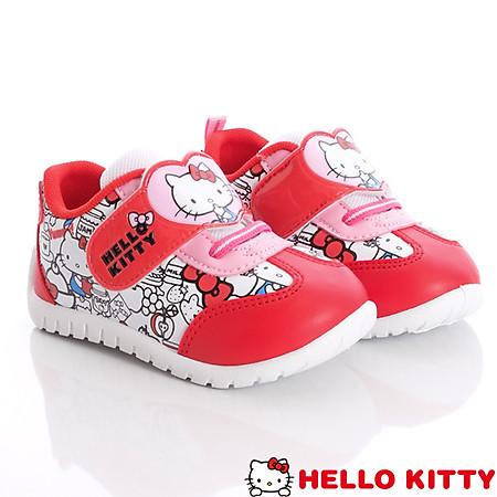 Giày Sanrio Hello Kitty 714821