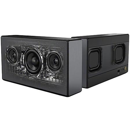 Loa Sony SRS-X55