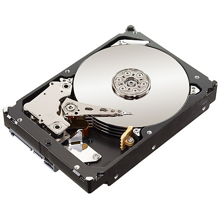 Ổ Cứng Trong PC Seagate 3TB (64MB) 7200rpm 3.5″