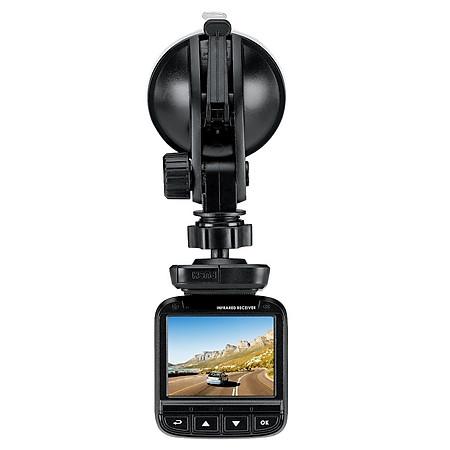 Camera Hành Trình Genius DVR-FHD590