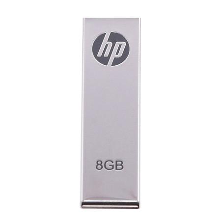 USB HP V210W-8GB