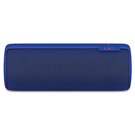 Loa Bluetooth Logitech UE MEGABOOM