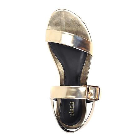 Giày Sandals Pieris 92068 - Vàng