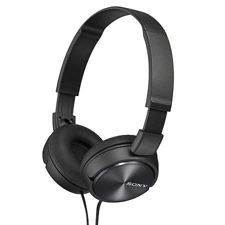 Tai Nghe Sony MDR-ZX310AP - Có Mic