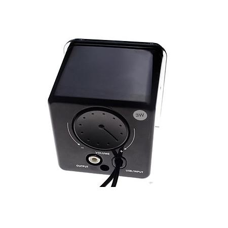 Loa SoundMax A120/2.0