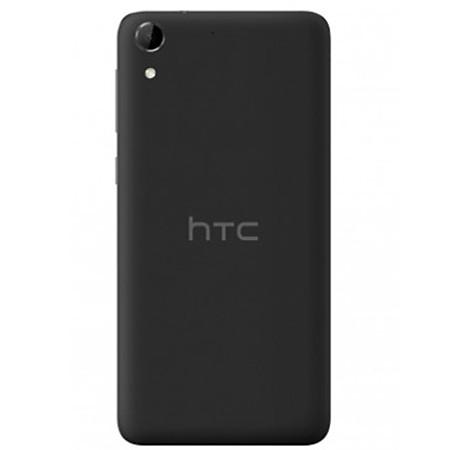 HTC Desire 728G Dual SIM