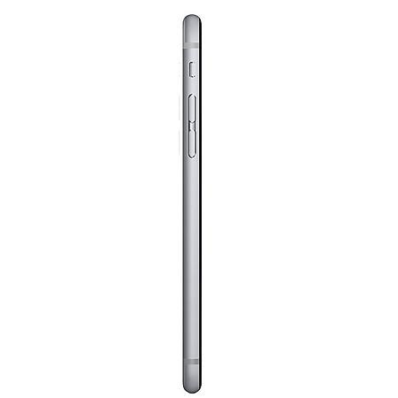 iPhone 6 Plus 128GB - Chính hãng FPT