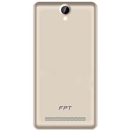 FPT X502 - Dual SIM
