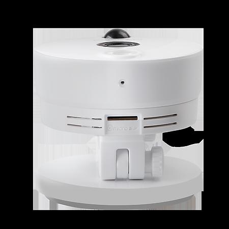 Camera IP WIFI Foscam C2 (Full HD)