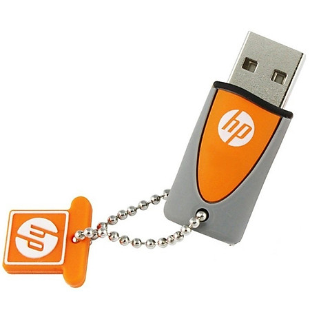 USB HP V245-8GB