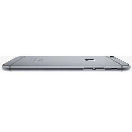 iPhone 6 128GB - Chính hãng FPT