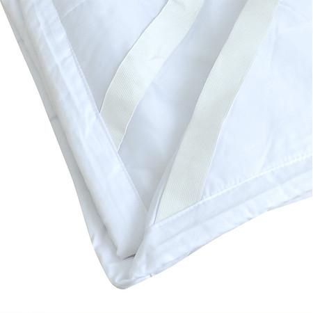 Tấm Bọc Bảo Vệ Nệm 100% Cotton Drap 24-1m6