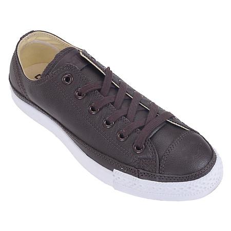 Giày Converse 129909V