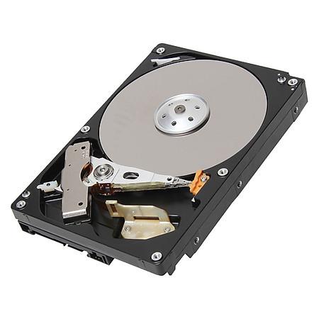 Ổ Cứng Trong PC Toshiba 3TB - 3.5″/SATA3/7200rpm/64MB