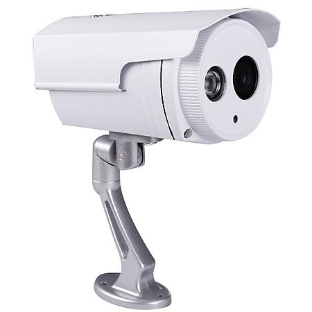 Camera Quan Sát Foscam FI9803EP