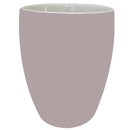 Bộ Bàn Ăn Set Pastel PLA1508S8