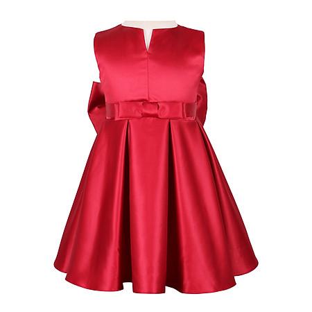 Đầm Dạ Hội Ginger World Nữ Thần Hestia HQ455