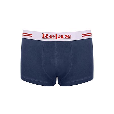 Combo 4 Quần Lót Nam Relax RLM08