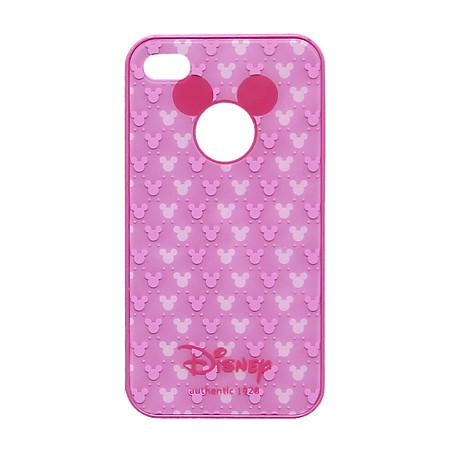 Case VIVA Disney Dành Cho iPhone 4/ 4S