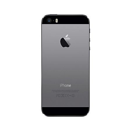 iPhone 5S 16GB - Chính hãng FPT