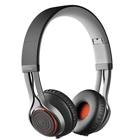 Tai Nghe Bluetooth Jabra Revo Wireless