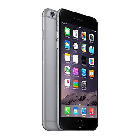 iPhone 6 Plus 64GB - Chính hãng FPT