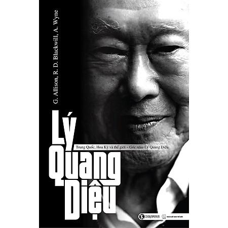 Lý Quang Diệu