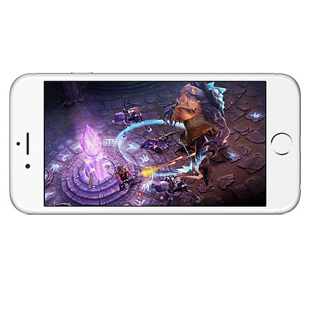 iPhone 6 64GB - Chính hãng FPT